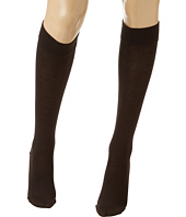 Wolford - Merino Knee-Highs