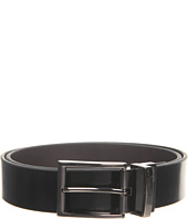 Calvin Klein - 35MM Reversible Flat Belt