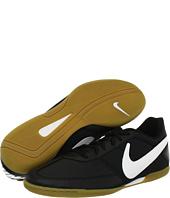 Nike - Davinho