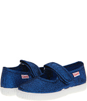 Cienta Kids Shoes - 56013 (Infant/Toddler/Little Kid/Big Kid)
