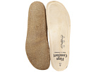 Classic Soft Wedge Insole
