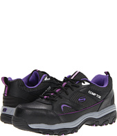 SKECHERS Work - Tottle