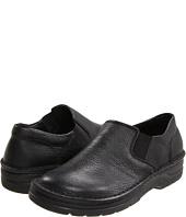 Naot Footwear - Eiger
