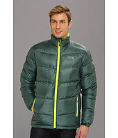 Mountain Hardwear - Kelvinator™ Jacket