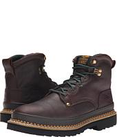 Georgia Boot - G6374 6