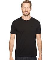 Icebreaker - Tech T Lite Short Sleeve Shirt