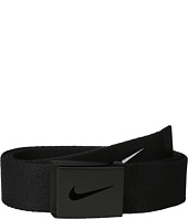 Nike - Nike Tech Essentials Single Web