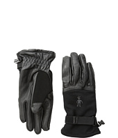 Smartwool - PhD Spring Glove