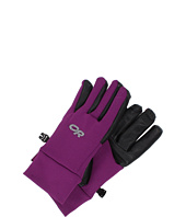 Outdoor Research - Women's Sensor Gloves