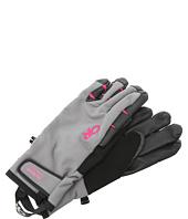 Outdoor Research - Women's Stormsensor Gloves