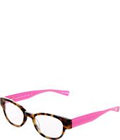 eyebobs - Rita Book Readers