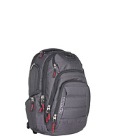 OGIO - Renegade RSS Pack