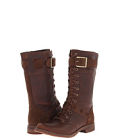 Timberland - Earthkeepers® Savin Hill Mid Boot