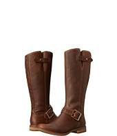 Timberland - Earthkeepers Savin Hill Tall Boot