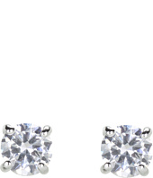 LAUREN Ralph Lauren - Cubic Zirconia Stud Medium 1.8CT