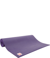 Manduka - Manduka PRO Black Magic Yoga Mat (Long)