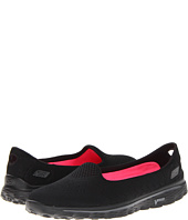 SKECHERS Performance - GOWalk 2 - Engineered