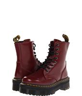 Dr. Martens - Jadon 8-Eye Boot