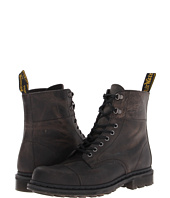 Dr. Martens - Gideon Fold Down Lace Boot