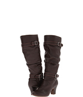 Hush Puppies - Lonna 16BT
