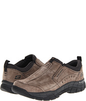 SKECHERS - Rig Mountain Top