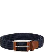 Torino Leather Co. - Cotton Stretch