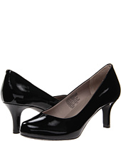 Rockport - Seven to 7 Low Pump