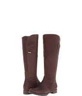 Rockport - Tristina Gore Tall Waterproof Boot - Wide Calf