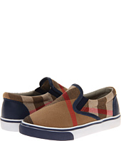 Burberry Kids - Linus (Toddler/Little Kid)