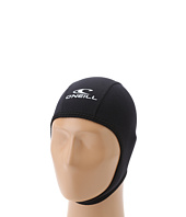 O'Neill - 1.5MM Thinskins Hood