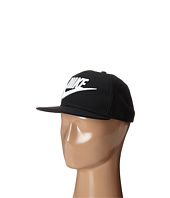 Nike - Futura True Snapback Cap (Youth)