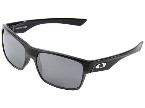 Oakley Two Face