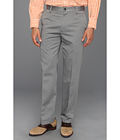 Dockers - Never-Iron™ Essential Khaki D2 Straight Fit Flat Front