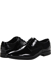 Florsheim - Jet Plain Toe Oxford