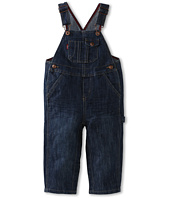 Levi's® Kids - Overall (Infant)