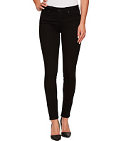 Calvin Klein Jeans - Ultimate Skinny Denim in Black