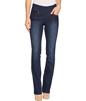 Jag Jeans - Paley Pull-On Boot in Blue Shadow