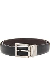 Florsheim - Reversible Leather Belt