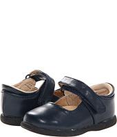 FootMates - Lizzie (Infant/Toddler)