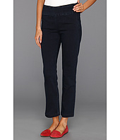 Miraclebody Jeans - Judy Pull-On Ankle Jean in Tahoe
