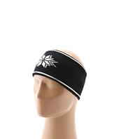 Dale of Norway - Geilo Headband