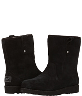 UGG Kids - Redwood (Toddler/Little Kid/Big Kid)