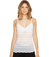 Cosabella - Dolce Long Camisole