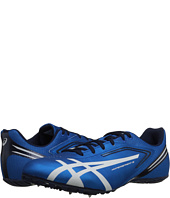 ASICS - Hypersprint® 5
