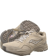 Saucony - Progrid™ Integrity ST 2