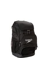 Speedo - Teamster Backpack 35L
