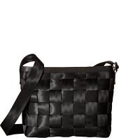 Harveys Seatbelt Bag - Little Messenger