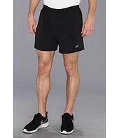 Nike - 5