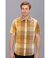 Prana - S/S Brighton Shirt