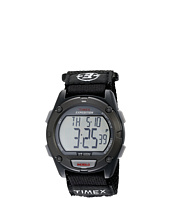 Timex - Expedition Digital CAT Watch